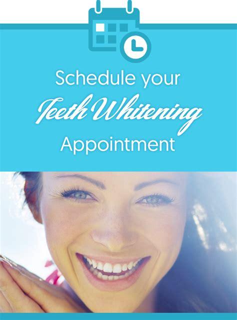 teeth whitening sw edmonton ab dentist allard