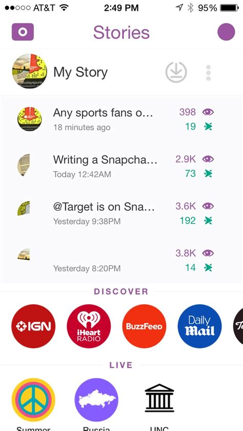 how to get the on snapchat how to get more screenshots on snapchat wojdylo social media
