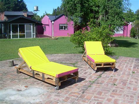idee riciclo mobili riciclo creativo per il giardino 3 idee di arredamento
