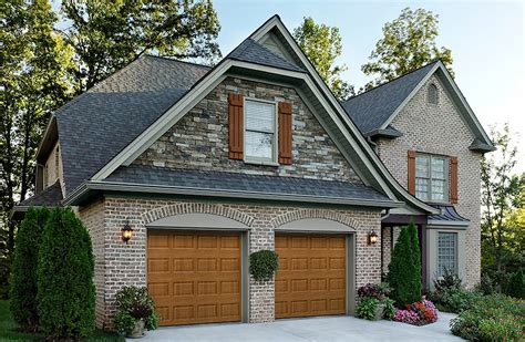 Overhead Door Branchburg Nj Overhead Door Company Of Central Jersey Residential Garage Doors Nj