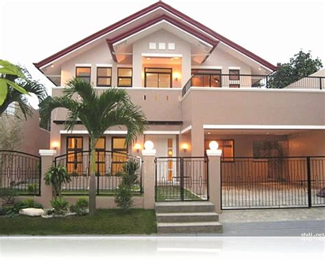 nepal house designs floor plans beautiful nepal house