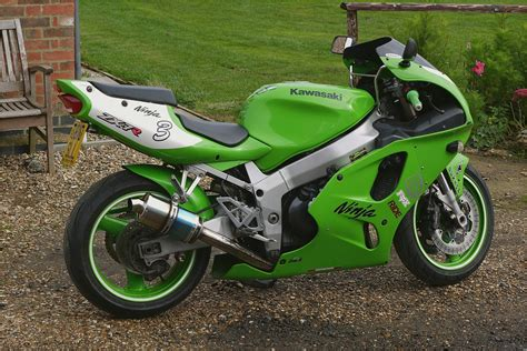 Ama Home Design Catalog by Kawasaki Ninja Zx 7r Brought To You By Madaboutmotorcycles