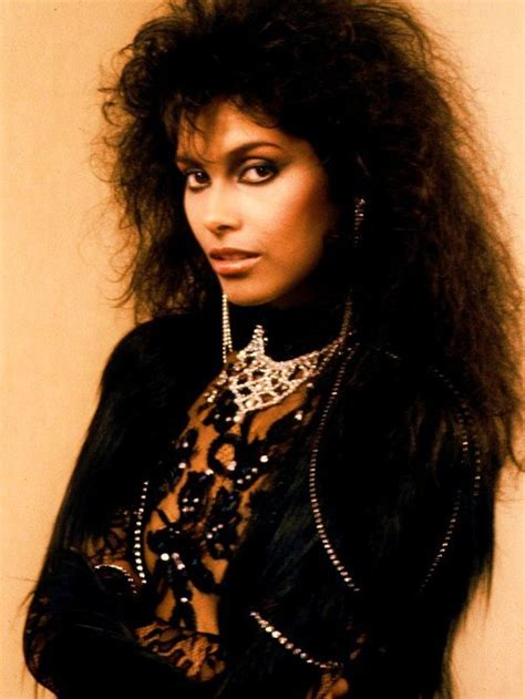 Singer Vanity Pictures by Well Well Well We Found Apollonia From Purple I School Page 2