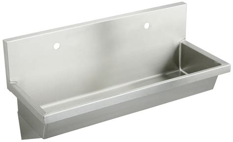 wash sink air delights ewma48202 wash sink