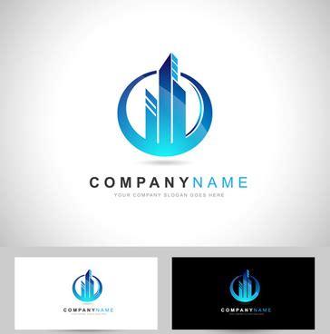 u vector logos brand logo company logo free business logos business card logos free vector