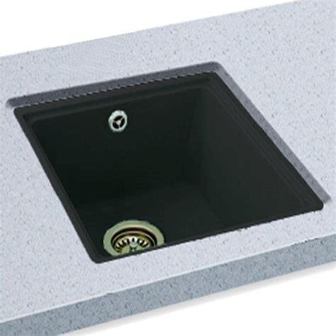 Home Decor Black Undermount Kitchen Sink Contemporary Smallest Kitchen Sink