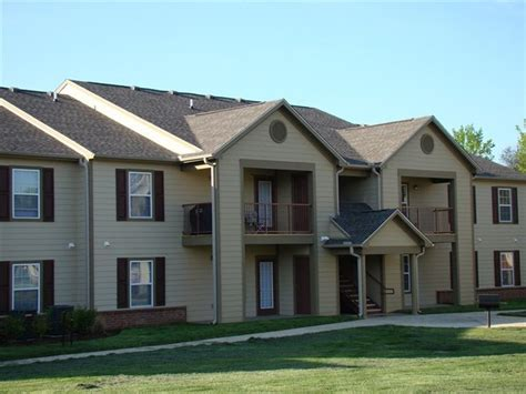 2 bedroom apartments in cookeville tn one bedroom apartments in cookeville tn 28 images cane creek apartments rentals