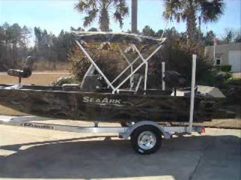 xpress boats for sale in sc sea ark aluminum fishing boat for sale lake wateree sc nc