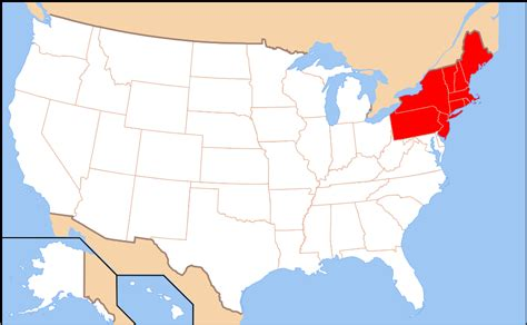 blank map of the eastern united states northeast us map blank www proteckmachinery