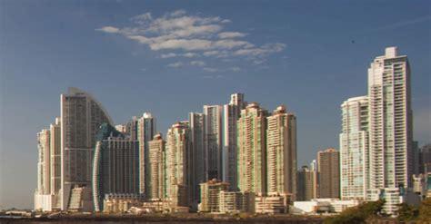 convenio encargados de edificios 2016 top 5 edificios sociables de panam 225 edificios con