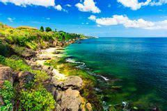 bali beach stock images   royalty