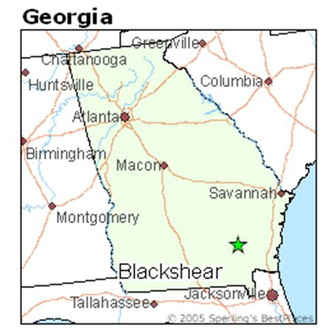 houses for rent in blackshear ga best places to live in blackshear georgia