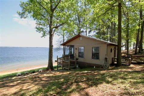 Cabins For Rent Toledo Bend by Toledo Bend Reservoir Cabins Website Of Kosenagi