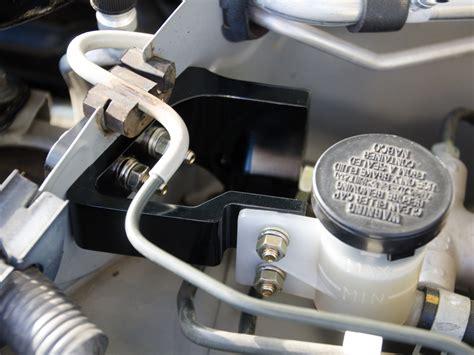 on board diagnostic system 2002 infiniti g security system service manual 2001 infiniti g brake installation