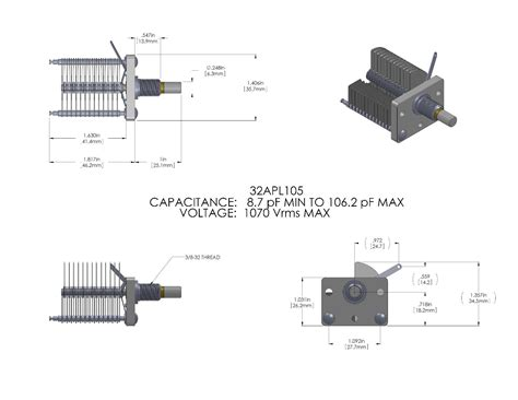 air gap capacitor equation air gap capacitor equation 28 images 8c25p24 the figure shows a varable quot air gap quot