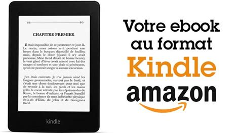 format epub compatible kindle ebook kindle format