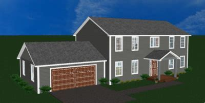 Special Select floor plans to control costs.   Landmark