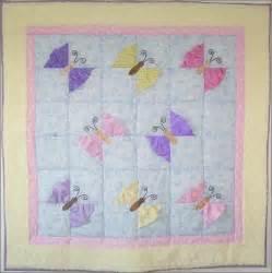 Free Baby Quilt Patterns Kristin Roylance