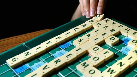 scrabble nsw software engineer propose new scrabble values as