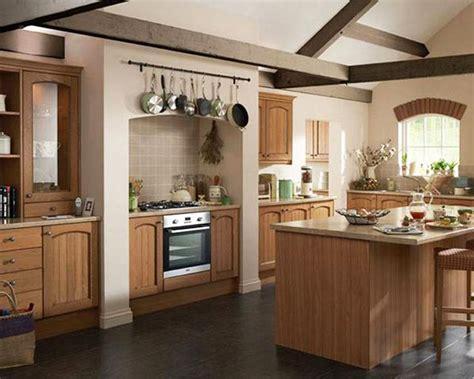 Lcd Venera 125 за кухнята с любов и вдъхновение дизайн