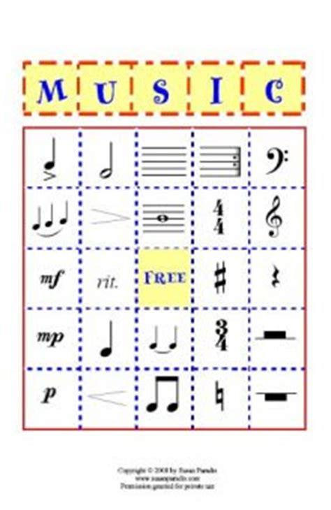 printable music games for kindergarten juegos musicales preciosas fichas imprimibles susan paradis