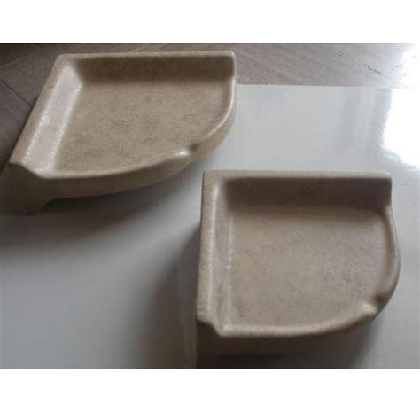 Soap Dish Shower by Soap Dish Granite Soap Dish Bath Tray Granite Bath Tray