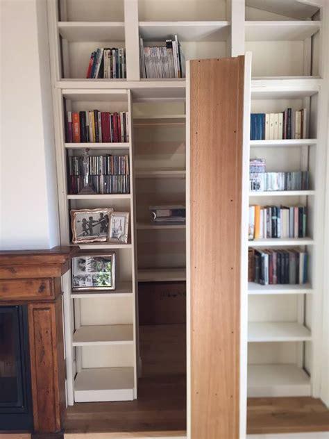 libreria su misura prezzi librerie in legno su misura librerie artigianali legnoeoltre