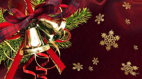 imagenes navidad zen 174 gifs y fondos paz enla tormenta 174 im 193 genes de campanas