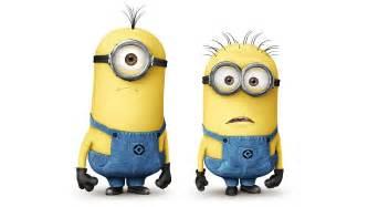 Minions despicable me 2 cute i love minions despicable me