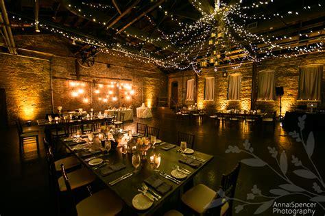 wedding reception in atlanta barry s wedding king plow arts center atlanta wedding photographers and