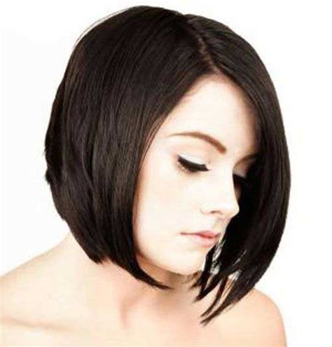 20 bobs for oval faces bob hairstyles 2017 short