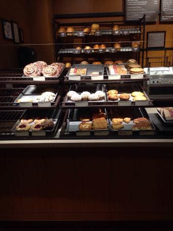 panera bread plymouth 10 restaurants near country inn suites by carlson