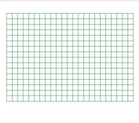 printable graph paper first quadrant best photos of first quadrant graph paper first quadrant