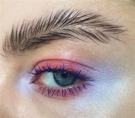eyebrow feather tattoo uk the feather brow trend is huge on instagram fashionisers