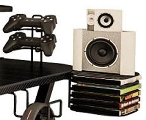 atlantic 33950212 gaming desk pro amazon com atlantic 33950212 gaming desk pro kitchen