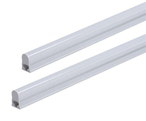 T5 Led Tube Light Manufacturer Supplier Exporter