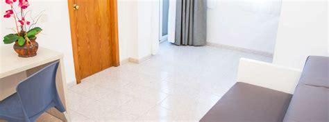 appartamento ibiza centro alloggio ad ibiza centro appartamenti panoramic