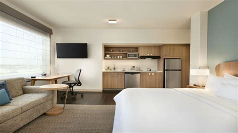 dallas hotels with in room extended stay hotels near dallas tx element dallas field