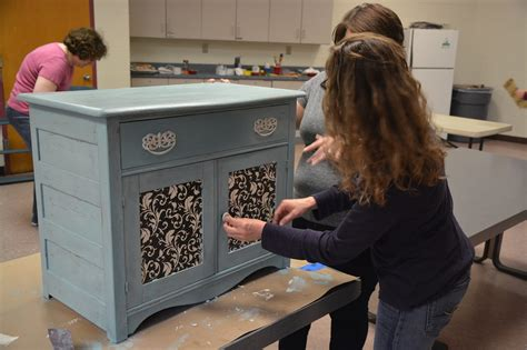 upholstery classes virginia furniture painting classes register now