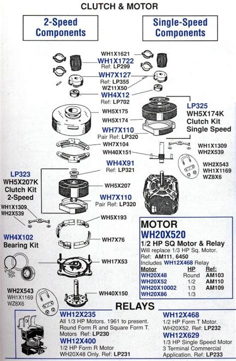 wiring diagram ge profile washing machine wiring wirning
