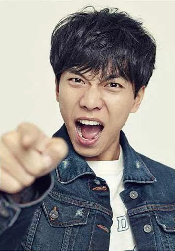 lee seung gi love forecast 187 best lee seung gi images on pinterest lee seung gi