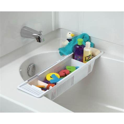 bathroom organizer target kidco bath storage basket target