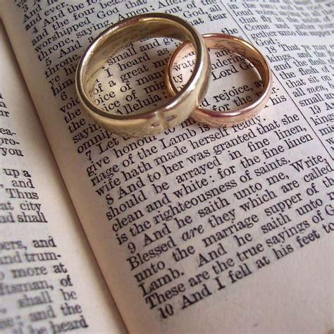 Wedding Day Bible Readings by Best 25 Wedding Bible Verses Ideas On Wedding