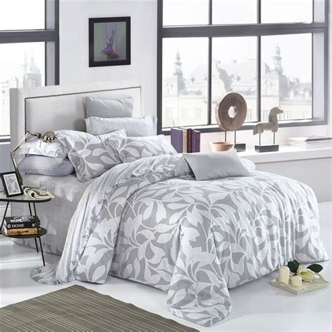 elegant king size bedroom sets at walmart and cheap black aliexpress com buy elegant floral and leaves print