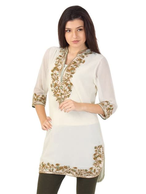 lade desing kurta design with for summer club
