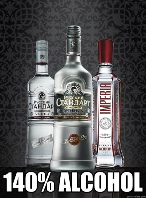 Vodka Meme - russian vodka memes quickmeme