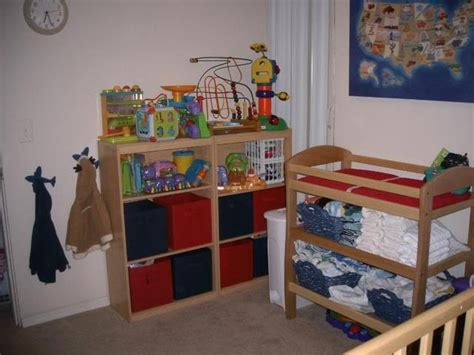 playroom shelving ideas 9 best images about playroom ideas on shelves