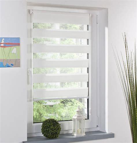 no curtains just blinds sheer shades blinds white horizontal sheer shades blinds