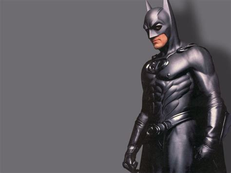Ranking The Batsuit On Film From Worst To Best « Taste of