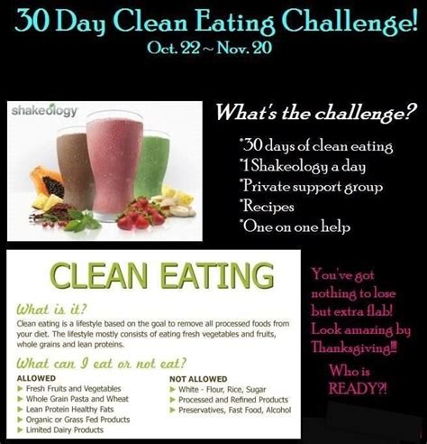 weight loss 80 what you eat 12 best 30 day weightloss challenge images on